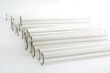 borosilicate tube